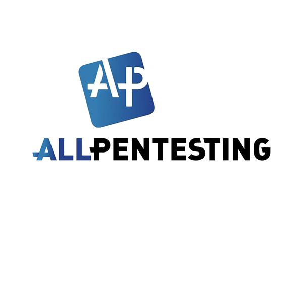 logo-allpentesting