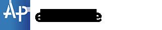logo-satoe